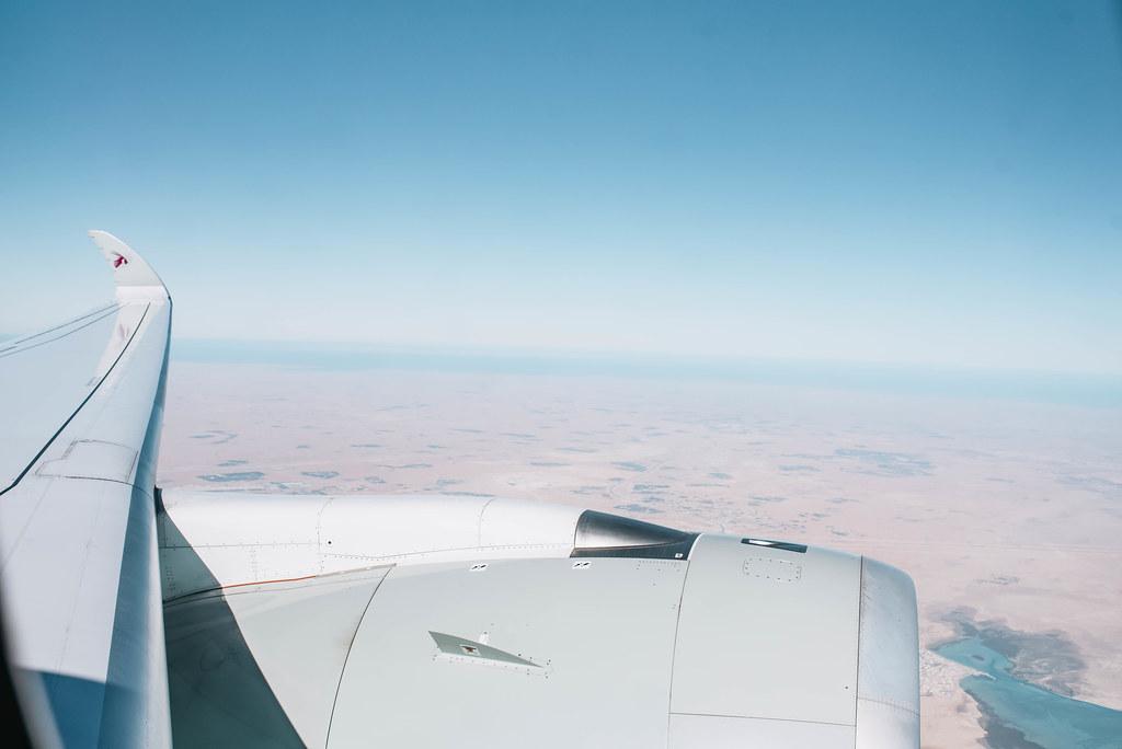 australian lentojen hinnat