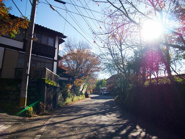 510-Japan-Kurokawa Onsen