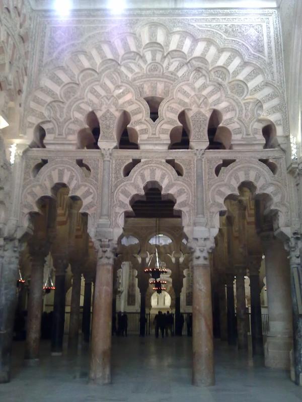 Mezquita_Córdoba_noviembre-2010_F16
