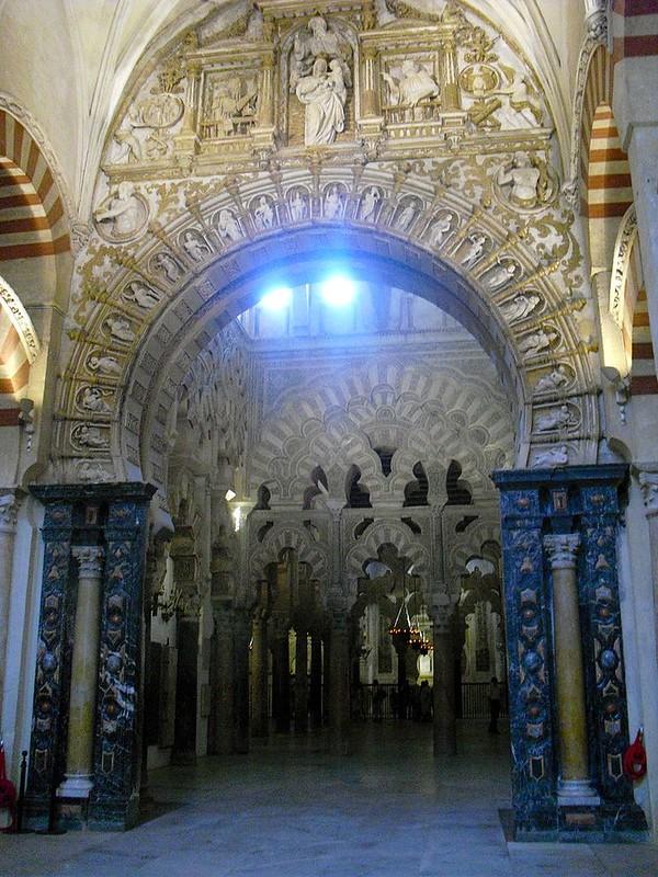 Mezquita_de_Córdoba_03