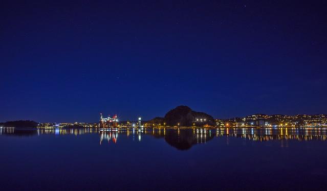 Vige, Kristiansand, Norway