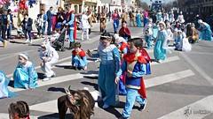 desfile-escolar-carnaval-2020-tomelloso (290)