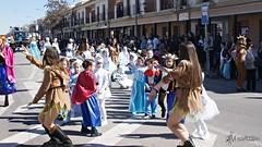 desfile-escolar-carnaval-2020-tomelloso (288)