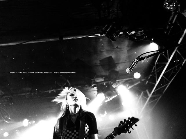 Lisa13 ( guitar )
