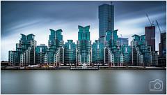 St George Wharf - 4594