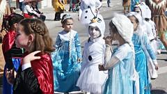 desfile-escolar-carnaval-2020-tomelloso (292)