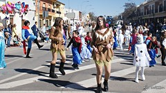 desfile-escolar-carnaval-2020-tomelloso (289)