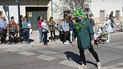 desfile-escolar-carnaval-2020-tomelloso (286)