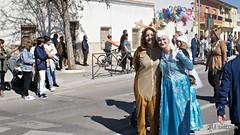 desfile-escolar-carnaval-2020-tomelloso (284)