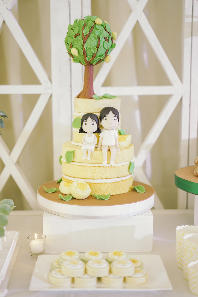 cake_6013