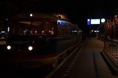 20.02.2020 (XIII); De NS20 in 020 op 20.02.'20 om 20:20:20uur op spoor 2...