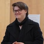 2020-02-23 Besuch aus Leibnitz