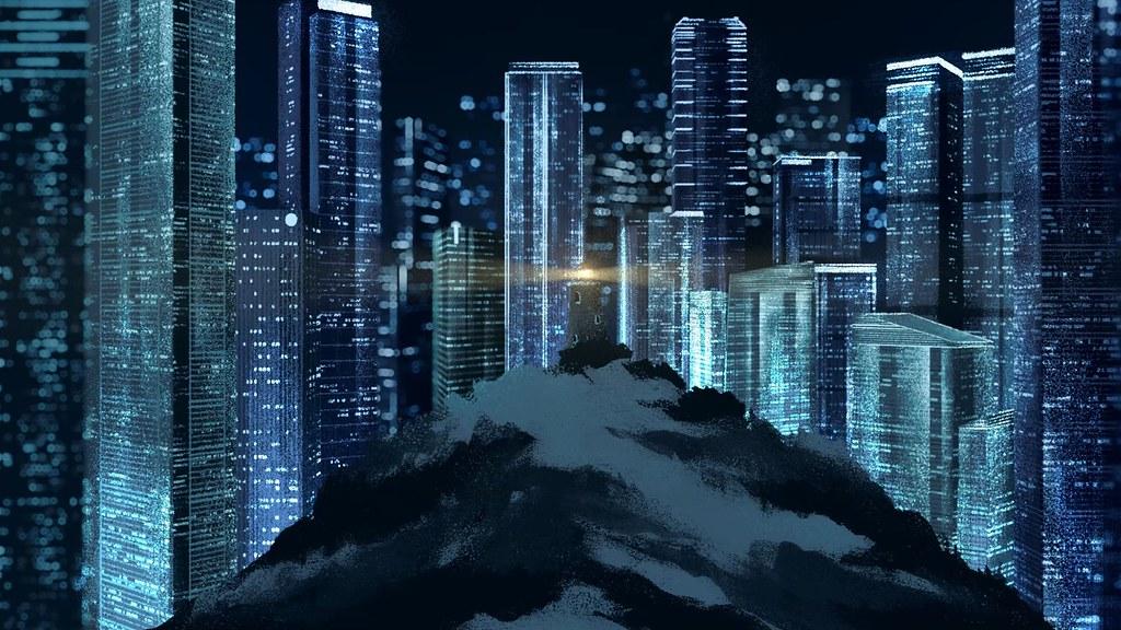 燈塔-燈塔導演李沛榮提供_200223_0001