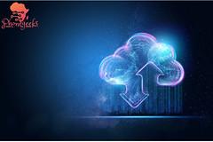 https://www.phonegeeks.in/2020/02/cloud-computing-technology.html