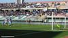 Catania-Ternana 0-0: rigore fallito, ennesimo pari a reti bianche