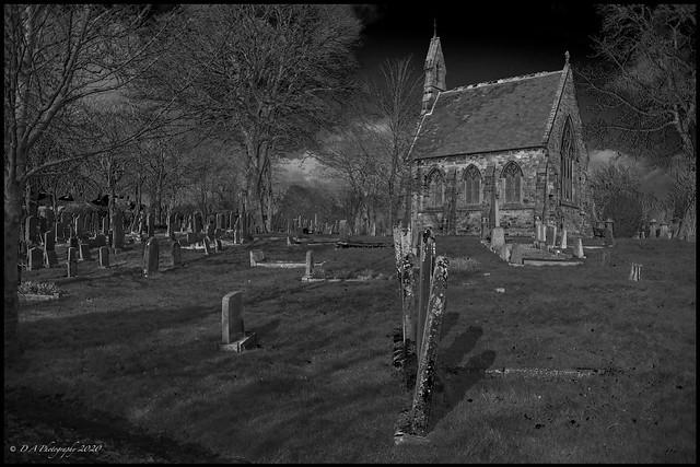 Berwick upon Tweed Cemetery DSC_0300
