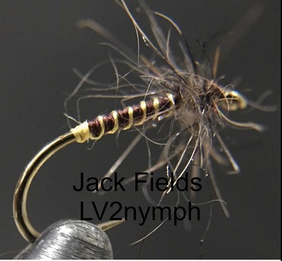 JF2020