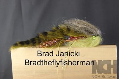 Brad Janicki