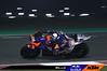 2020-MGP-Oliveira-Test-Qatar-012