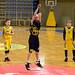 Radek Kucera posted a photo: