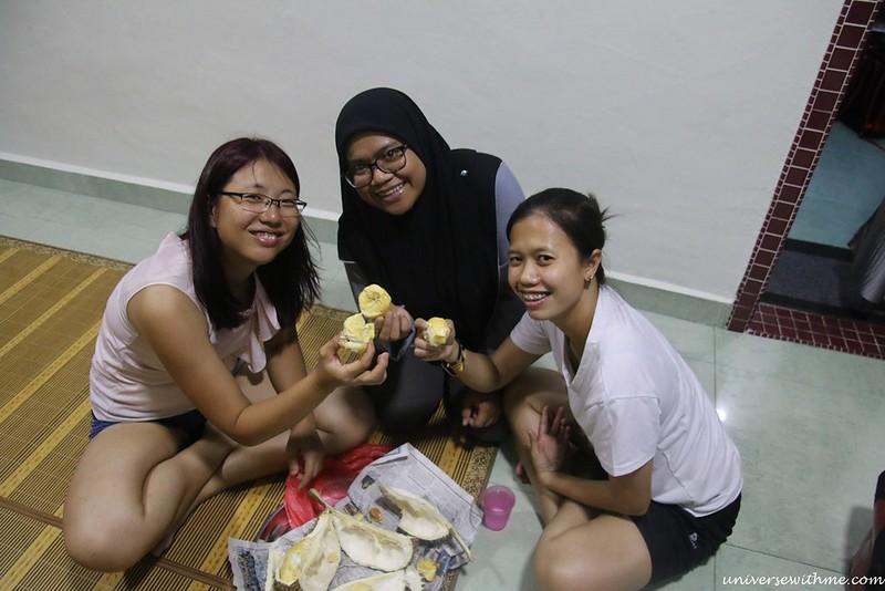 Malaysia Tour_062