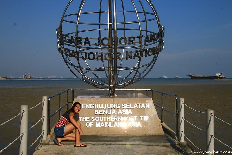 Malaysia Tour_056
