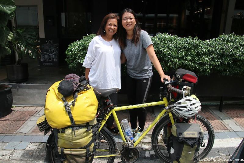 Malaysia Tour_028