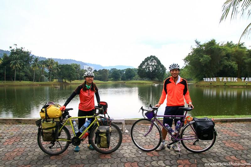 Malaysia Tour_016