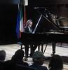 Amici della Musica di Perugia, Sala dei Notari - :copyright:Adriano Scognamillo