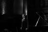 Amici della Musica di Perugia - :copyright:Claudia Ioan