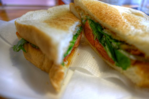 23-02-2020 lunch (2)
