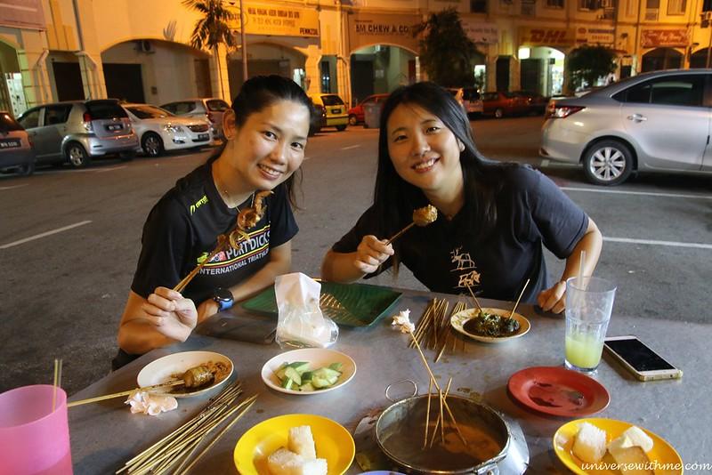 Malaysia Tour_039