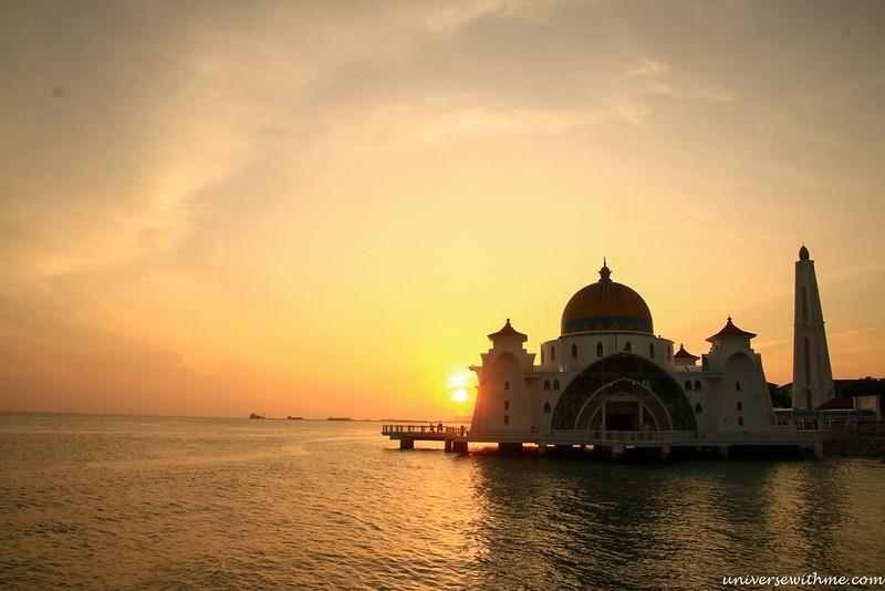 Malaysia Tour_036