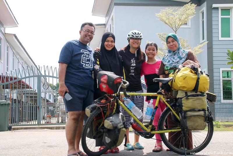 Malaysia Tour_031