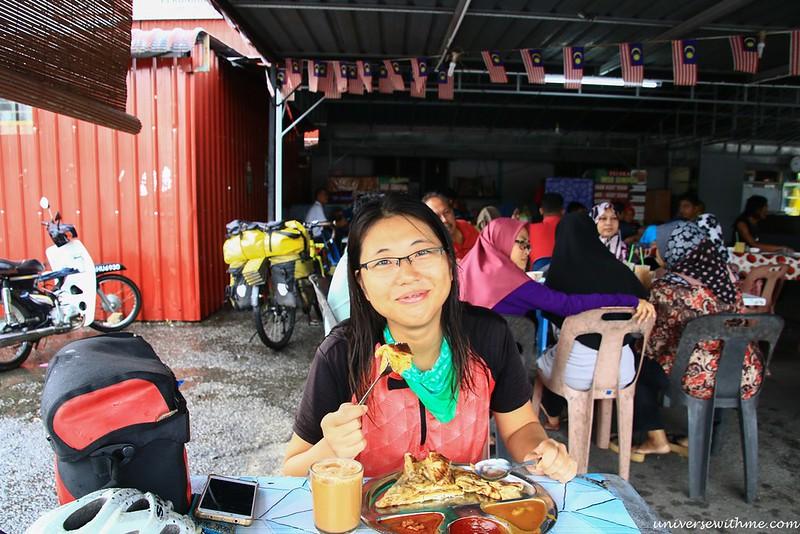 Malaysia Tour_018