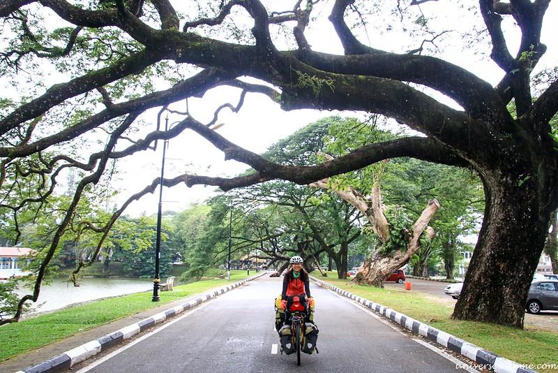 Malaysia Tour_017