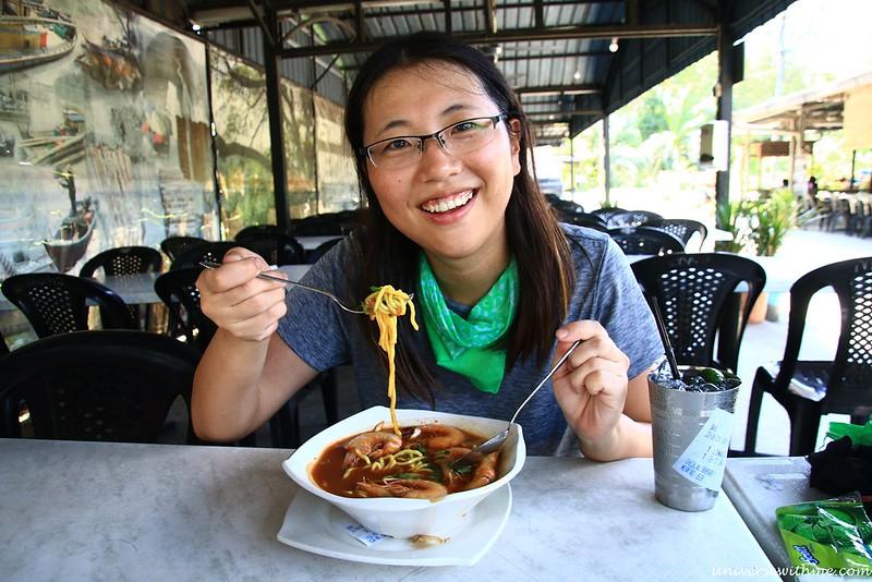 Malaysia Tour_010