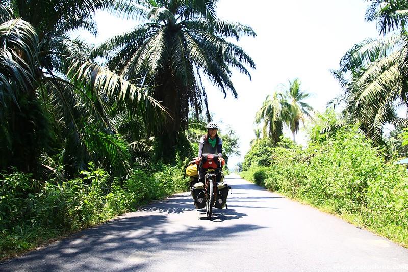 Malaysia Tour_009