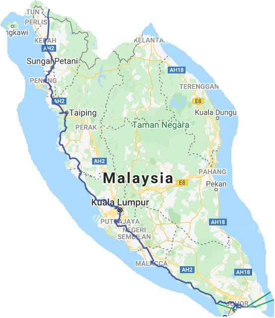 Malaysia Tour_064