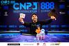 CNP888Valencia200223_118