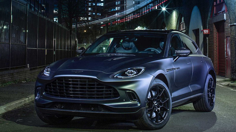 the-aston-martin-dbx-by-q-is-the-bespoke-suv-you-ve-been-waiting-for (3)