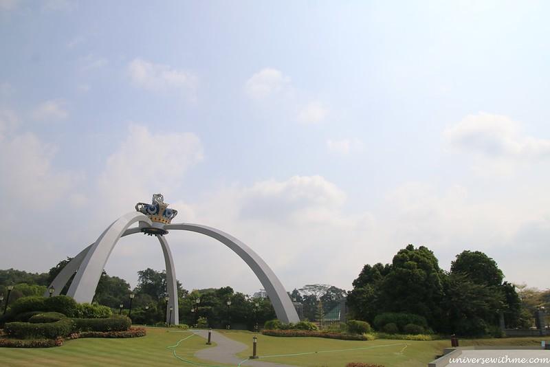 Malaysia Tour_063