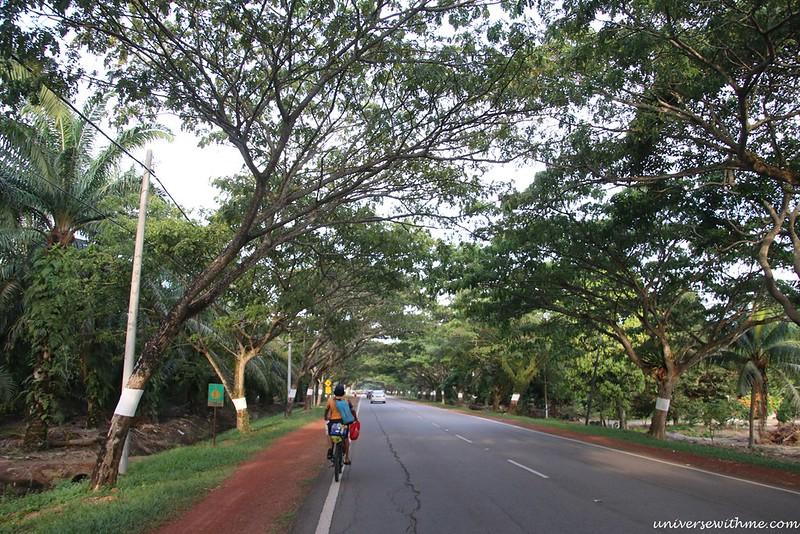 Malaysia Tour_045