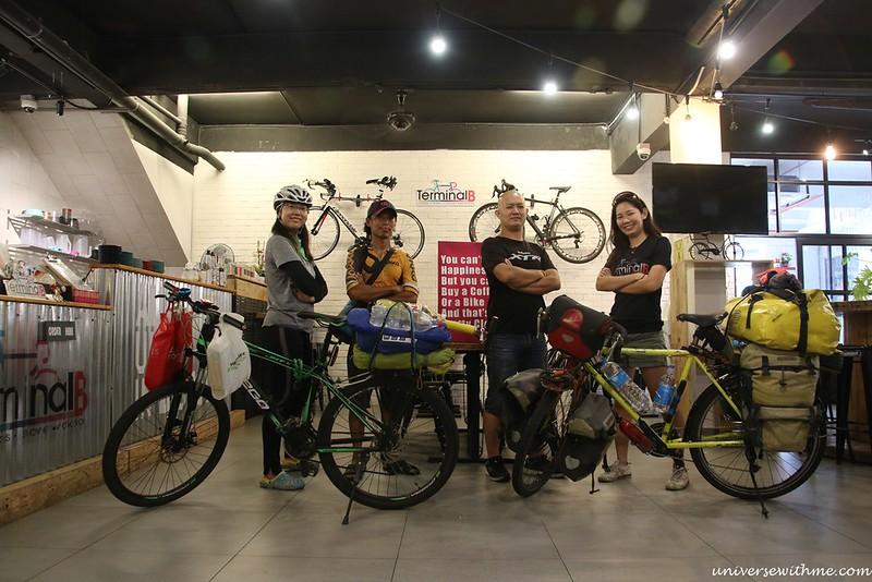 Malaysia Tour_043