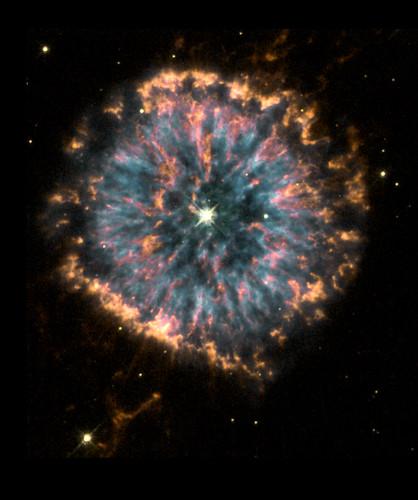 NGC 6751 (2000)