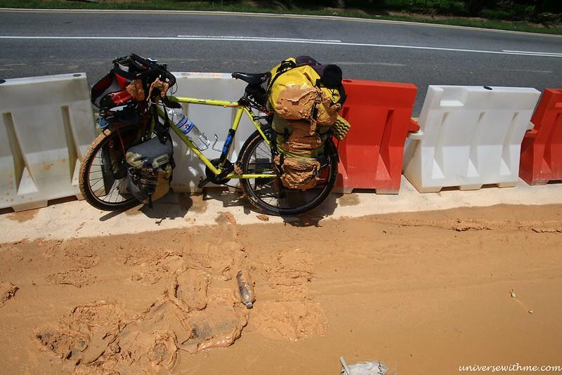 Malaysia Tour_025