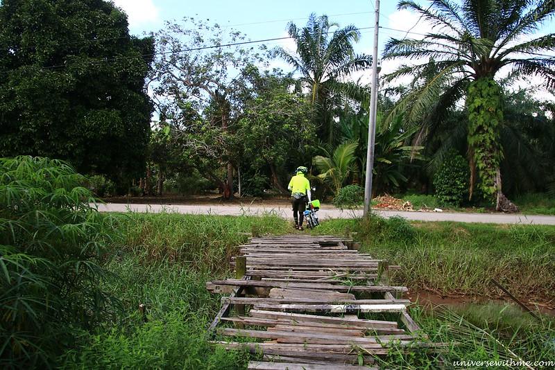 Malaysia Tour_022