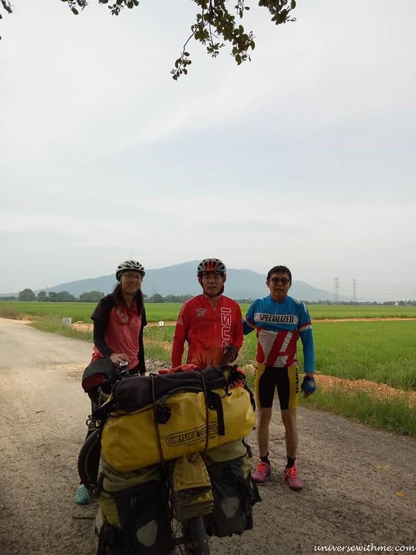 Malaysia Tour_003