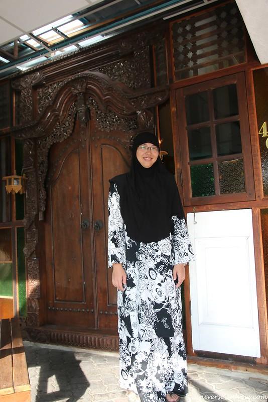 Malaysia Tour_001