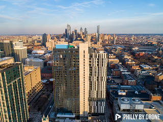 DJI_0155-HDR.jpg | by phillybydrone